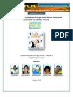 Scribd Asesores ASEINCA Fase Investigación