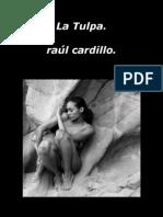 La Tulpa