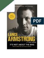 Libro de Lance-1