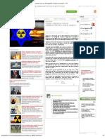_Israel amenaza con un 'Armagedón' nuclear al mundo_–RT