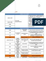 dtbt2012 programacarrera2