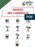 Manuel - Cameras Ip v2.0