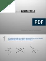 posicao_rectas_1