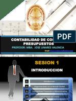 Sesion 1 y 2 Costos y Ppto FIIS UNI alumnos.pdf