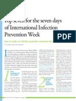 IIPW Article PS Fall 12