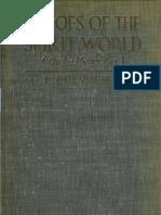 Chevreuil, Léon - Proofs of the Spirit World (1920)