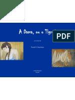 A Dama ou o Tigre