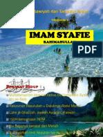 imamsyafie-100205204722-phpapp01