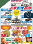 222035_1350302779Moneysaver Shopping Guide
