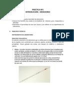 Inform Lab Quimica Gral 1