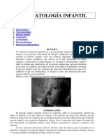 psicopatologia-infantil