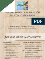 Tema 3 Gral de La Med Del Comp