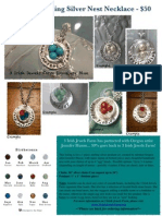 NestNecklaceFlyer+Ordering PDF