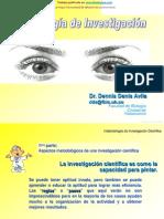 2 Fundamentos de La Metodologia Dela Investigacion Ok Ok Ok 1210525420474659 9
