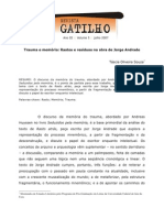 artigo08tascia