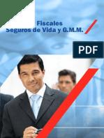 Fiscal VidaY GMM