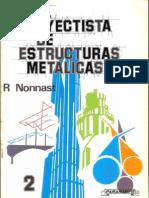 El.proyectista.de.Estructuras.metalicas. .Vol.2