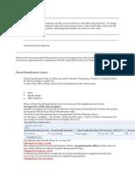 Cv40 Supplier tax EBTAX.docx