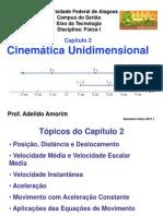 Fisica_Capitulo_02