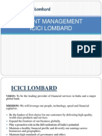 Talent Management Final Ppt