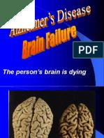 Alzheimer (1)