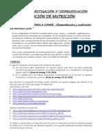 TRABAJO COOPERATIVO 3º F NUTRICIÓN pdf