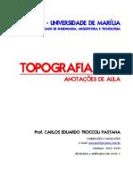 Civilnet.com.Br Files Topo2 TOPOGRAFIA APOSTILA 2010 1