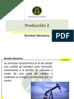 produccin2bombeomecanico-120514221544-phpapp01