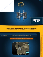 02 Caracteristicas Del Wellex