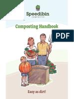 Speedibin Composting Booklet1