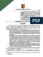 05171_00_Decisao_mquerino_AC1-TC.pdf
