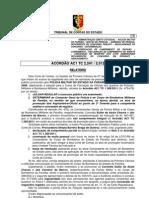 02084_11_Decisao_mquerino_AC1-TC.pdf