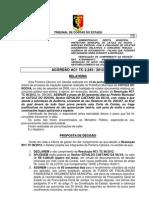 11614_11_Decisao_mquerino_AC1-TC.pdf
