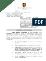 05552_08_Decisao_gmelo_AC1-TC.pdf