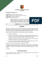 02313_12_Decisao_jcampelo_AC2-TC.pdf