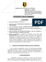 10174_12_Decisao_jjunior_AC1-TC.pdf
