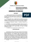 06254_05_Decisao_jjunior_AC1-TC.pdf