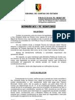 06267_05_Decisao_jjunior_AC1-TC.pdf
