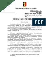 Proc_06452_07_0645207pm_monteiro__pessoal.doc.pdf