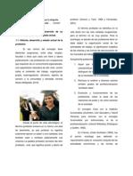 APUNTES DE FUNDAMENTOS DE INVESTIGACIÓN