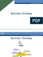 busstrategy[1]