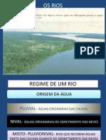 OS RIOS - Cópia