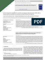 Articulo PDF Completo