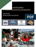 Chiaoccare 2012 PDF