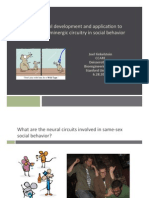 Finkelstein PDF