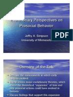 Simpson PDF