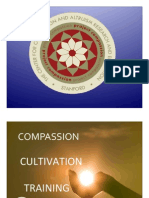 WEISS PDF