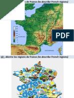 Les_régions_de_France_(choosing_holiday)