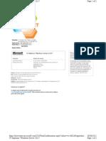 Diplomado Windows Server 2012