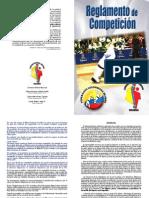 ReglamentoInternacionaldecompetenciasactualizado Judo